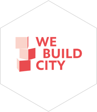 We-Build.City